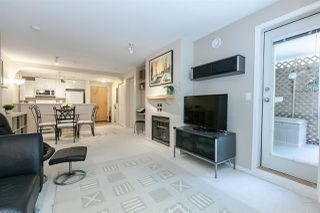 """Photo 3: 317 6833 VILLAGE GREEN in Burnaby: Highgate Condo for sale in """"CARMEL"""" (Burnaby South)  : MLS®# R2078590"""