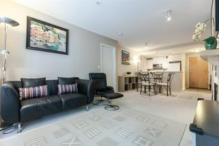 """Photo 4: 317 6833 VILLAGE GREEN in Burnaby: Highgate Condo for sale in """"CARMEL"""" (Burnaby South)  : MLS®# R2078590"""