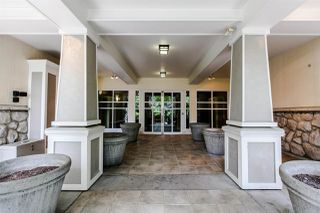 """Photo 16: 317 6833 VILLAGE GREEN in Burnaby: Highgate Condo for sale in """"CARMEL"""" (Burnaby South)  : MLS®# R2078590"""
