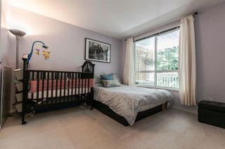 """Photo 9: 317 6833 VILLAGE GREEN in Burnaby: Highgate Condo for sale in """"CARMEL"""" (Burnaby South)  : MLS®# R2078590"""