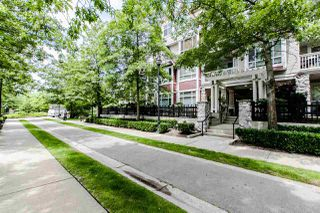"""Photo 15: 317 6833 VILLAGE GREEN in Burnaby: Highgate Condo for sale in """"CARMEL"""" (Burnaby South)  : MLS®# R2078590"""