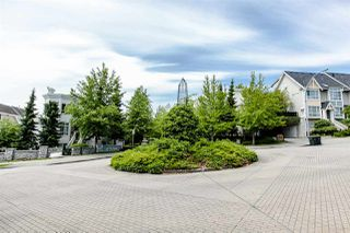 """Photo 17: 317 6833 VILLAGE GREEN in Burnaby: Highgate Condo for sale in """"CARMEL"""" (Burnaby South)  : MLS®# R2078590"""