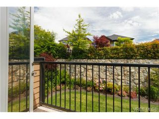Photo 10: 1008 Limestone Lane in VICTORIA: La Bear Mountain Single Family Detached for sale (Langford)  : MLS®# 366772