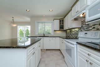 """Photo 7: 6195 167A Street in Surrey: Cloverdale BC House for sale in """"West Cloverdale"""" (Cloverdale)  : MLS®# R2084607"""
