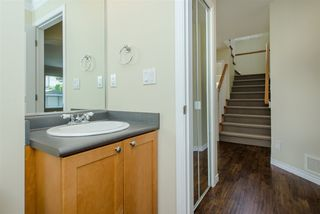 """Photo 5: 6195 167A Street in Surrey: Cloverdale BC House for sale in """"West Cloverdale"""" (Cloverdale)  : MLS®# R2084607"""