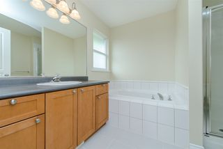 """Photo 12: 6195 167A Street in Surrey: Cloverdale BC House for sale in """"West Cloverdale"""" (Cloverdale)  : MLS®# R2084607"""