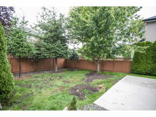 """Photo 17: 6195 167A Street in Surrey: Cloverdale BC House for sale in """"West Cloverdale"""" (Cloverdale)  : MLS®# R2084607"""