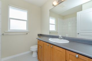 """Photo 13: 6195 167A Street in Surrey: Cloverdale BC House for sale in """"West Cloverdale"""" (Cloverdale)  : MLS®# R2084607"""