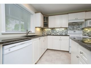 """Photo 8: 6195 167A Street in Surrey: Cloverdale BC House for sale in """"West Cloverdale"""" (Cloverdale)  : MLS®# R2084607"""