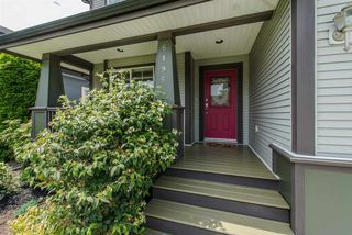 """Photo 2: 6195 167A Street in Surrey: Cloverdale BC House for sale in """"West Cloverdale"""" (Cloverdale)  : MLS®# R2084607"""