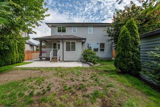 """Photo 20: 6195 167A Street in Surrey: Cloverdale BC House for sale in """"West Cloverdale"""" (Cloverdale)  : MLS®# R2084607"""