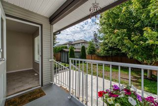 """Photo 18: 6195 167A Street in Surrey: Cloverdale BC House for sale in """"West Cloverdale"""" (Cloverdale)  : MLS®# R2084607"""