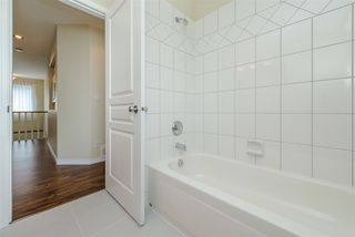 """Photo 14: 6195 167A Street in Surrey: Cloverdale BC House for sale in """"West Cloverdale"""" (Cloverdale)  : MLS®# R2084607"""