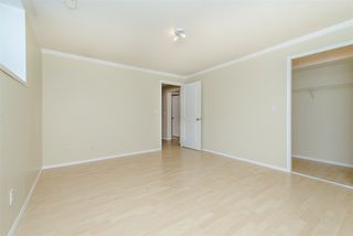 """Photo 15: 6195 167A Street in Surrey: Cloverdale BC House for sale in """"West Cloverdale"""" (Cloverdale)  : MLS®# R2084607"""