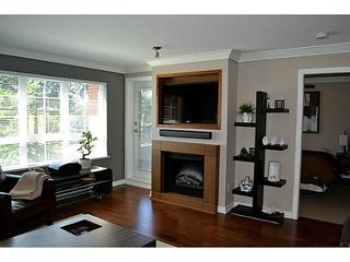 """Photo 3: 207 2940 KING GEORGE Boulevard in Surrey: Elgin Chantrell Condo for sale in """"High Street"""" (South Surrey White Rock)  : MLS®# R2086923"""