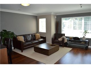 """Photo 2: 207 2940 KING GEORGE Boulevard in Surrey: Elgin Chantrell Condo for sale in """"High Street"""" (South Surrey White Rock)  : MLS®# R2086923"""