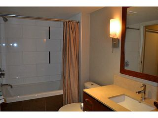 """Photo 8: 207 2940 KING GEORGE Boulevard in Surrey: Elgin Chantrell Condo for sale in """"High Street"""" (South Surrey White Rock)  : MLS®# R2086923"""