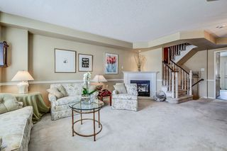 Photo 5: 217 Roxton Road in Oakville: River Oaks House (3-Storey) for sale : MLS®# W3552401