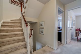 Photo 18: 217 Roxton Road in Oakville: River Oaks House (3-Storey) for sale : MLS®# W3552401