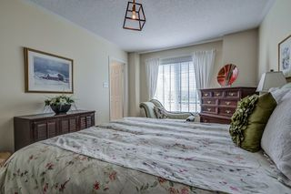 Photo 21: 217 Roxton Road in Oakville: River Oaks House (3-Storey) for sale : MLS®# W3552401