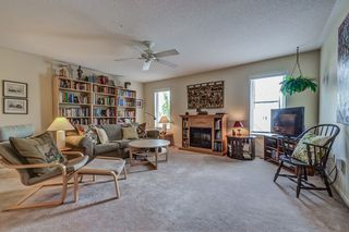 Photo 25: 217 Roxton Road in Oakville: River Oaks House (3-Storey) for sale : MLS®# W3552401