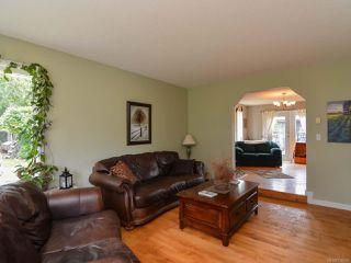 Photo 25: 2390 Humphrey Rd in MERVILLE: CV Merville Black Creek House for sale (Comox Valley)  : MLS®# 738200