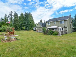Photo 9: 2390 Humphrey Rd in MERVILLE: CV Merville Black Creek House for sale (Comox Valley)  : MLS®# 738200