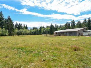 Photo 47: 2390 Humphrey Rd in MERVILLE: CV Merville Black Creek House for sale (Comox Valley)  : MLS®# 738200