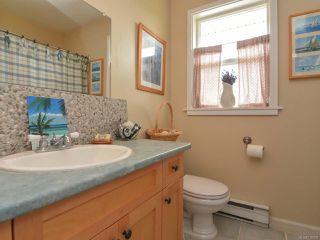 Photo 36: 2390 Humphrey Rd in MERVILLE: CV Merville Black Creek House for sale (Comox Valley)  : MLS®# 738200
