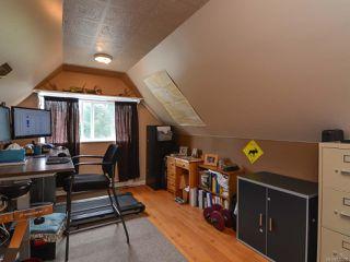 Photo 26: 2390 Humphrey Rd in MERVILLE: CV Merville Black Creek House for sale (Comox Valley)  : MLS®# 738200