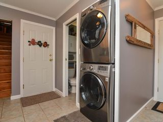 Photo 41: 2390 Humphrey Rd in MERVILLE: CV Merville Black Creek House for sale (Comox Valley)  : MLS®# 738200