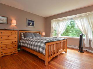 Photo 32: 2390 Humphrey Rd in MERVILLE: CV Merville Black Creek House for sale (Comox Valley)  : MLS®# 738200