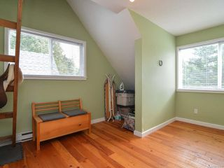 Photo 39: 2390 Humphrey Rd in MERVILLE: CV Merville Black Creek House for sale (Comox Valley)  : MLS®# 738200