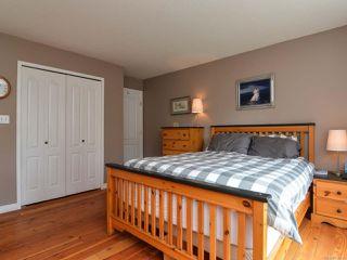 Photo 31: 2390 Humphrey Rd in MERVILLE: CV Merville Black Creek House for sale (Comox Valley)  : MLS®# 738200