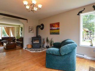 Photo 21: 2390 Humphrey Rd in MERVILLE: CV Merville Black Creek House for sale (Comox Valley)  : MLS®# 738200