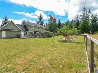 Photo 52: 2390 Humphrey Rd in MERVILLE: CV Merville Black Creek House for sale (Comox Valley)  : MLS®# 738200
