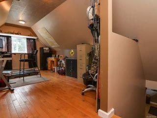 Photo 28: 2390 Humphrey Rd in MERVILLE: CV Merville Black Creek House for sale (Comox Valley)  : MLS®# 738200