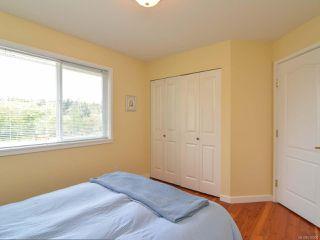 Photo 34: 2390 Humphrey Rd in MERVILLE: CV Merville Black Creek House for sale (Comox Valley)  : MLS®# 738200