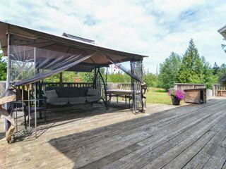 Photo 53: 2390 Humphrey Rd in MERVILLE: CV Merville Black Creek House for sale (Comox Valley)  : MLS®# 738200