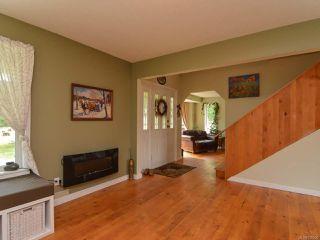 Photo 23: 2390 Humphrey Rd in MERVILLE: CV Merville Black Creek House for sale (Comox Valley)  : MLS®# 738200