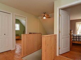 Photo 30: 2390 Humphrey Rd in MERVILLE: CV Merville Black Creek House for sale (Comox Valley)  : MLS®# 738200