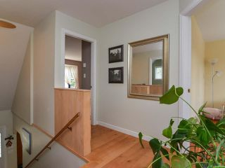 Photo 29: 2390 Humphrey Rd in MERVILLE: CV Merville Black Creek House for sale (Comox Valley)  : MLS®# 738200