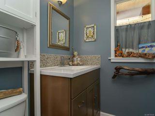 Photo 40: 2390 Humphrey Rd in MERVILLE: CV Merville Black Creek House for sale (Comox Valley)  : MLS®# 738200