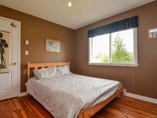 Photo 37: 2390 Humphrey Rd in MERVILLE: CV Merville Black Creek House for sale (Comox Valley)  : MLS®# 738200