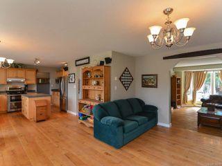 Photo 20: 2390 Humphrey Rd in MERVILLE: CV Merville Black Creek House for sale (Comox Valley)  : MLS®# 738200