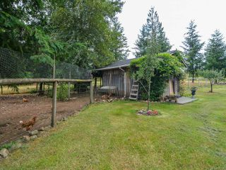 Photo 56: 2390 Humphrey Rd in MERVILLE: CV Merville Black Creek House for sale (Comox Valley)  : MLS®# 738200