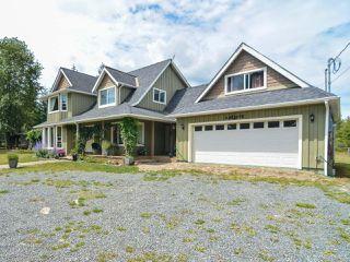 Photo 61: 2390 Humphrey Rd in MERVILLE: CV Merville Black Creek House for sale (Comox Valley)  : MLS®# 738200