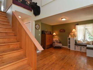 Photo 22: 2390 Humphrey Rd in MERVILLE: CV Merville Black Creek House for sale (Comox Valley)  : MLS®# 738200