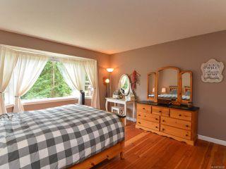 Photo 7: 2390 Humphrey Rd in MERVILLE: CV Merville Black Creek House for sale (Comox Valley)  : MLS®# 738200