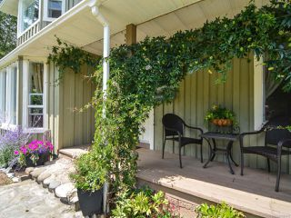 Photo 12: 2390 Humphrey Rd in MERVILLE: CV Merville Black Creek House for sale (Comox Valley)  : MLS®# 738200